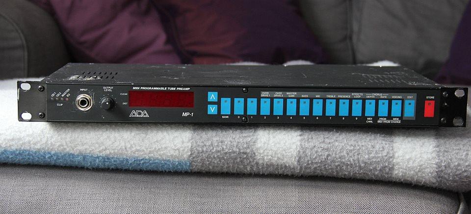 ADA Mp-1