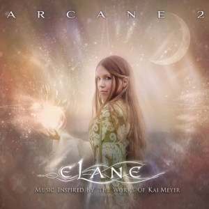 Elane Arcane 2