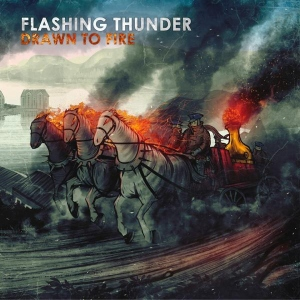 Flashing Thunder