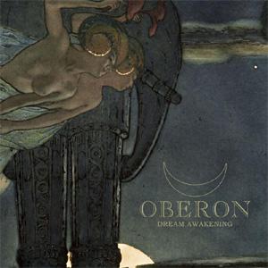 Oberon