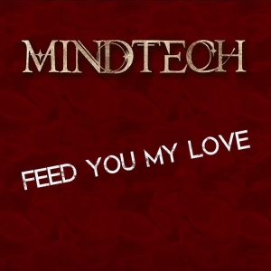Feed you my   love