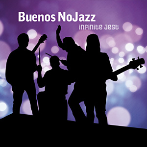 Buenos NoJazz