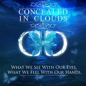 Concealed In Clouds