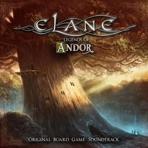 Elane Andor
