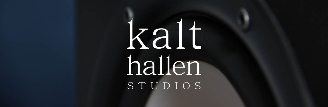 Kalthallen Studios